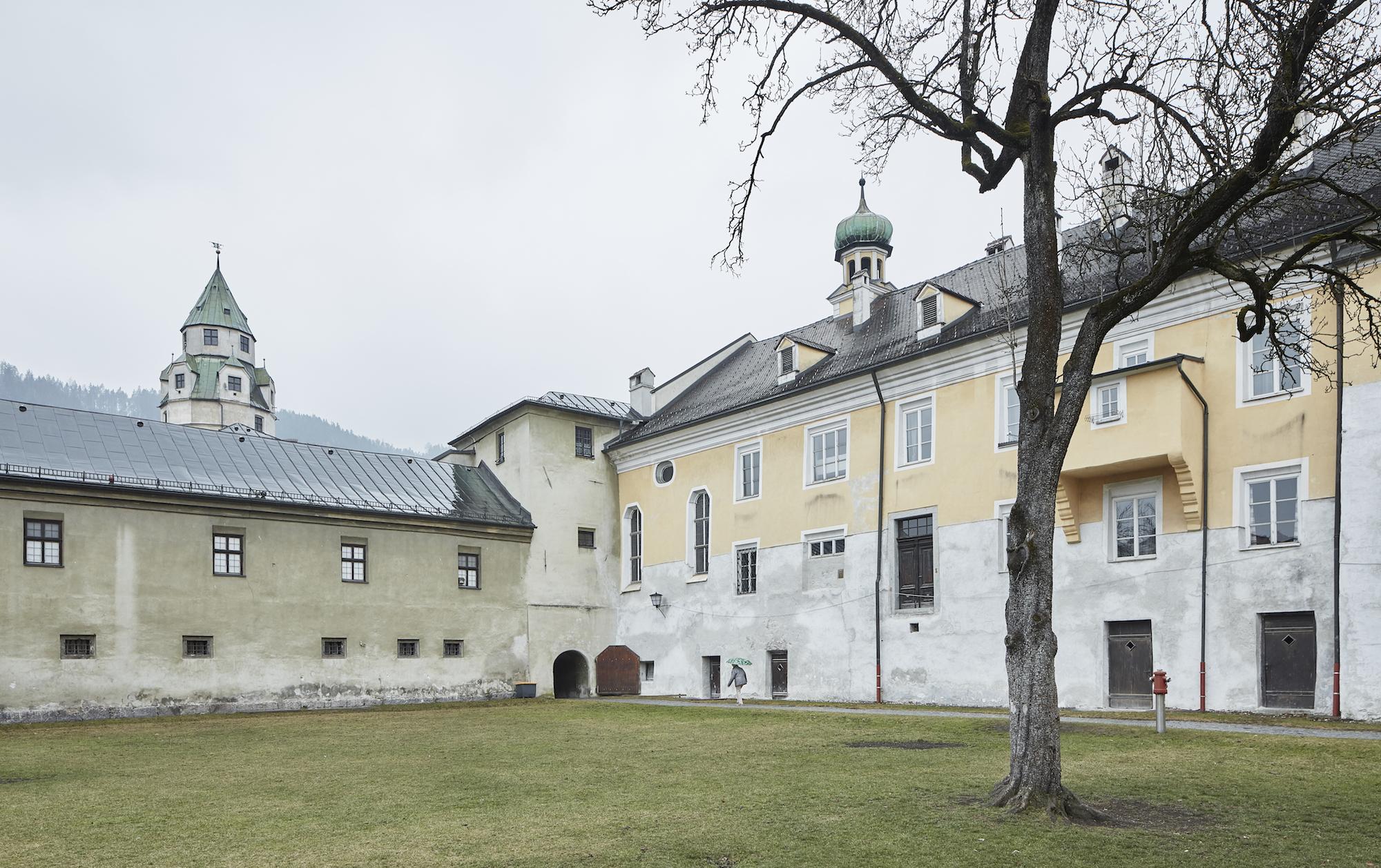 Sex in Hall in Tirol - Erotik & Sexkontakte bei Lndleanzeiger