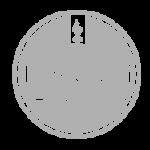 Logo Einsiedelei
