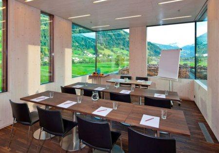 Seminare in der Ersten Ferienregion im Zillertal