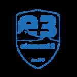 Logo element3