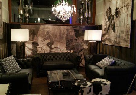 Lounge - MyTirol