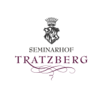 Logo Seminarhof Tratzberg