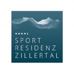 Logo Sportresidenz Zillertal