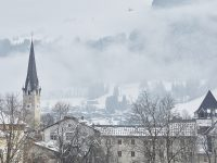 Kitzbühel © David Schreyer
