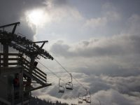 Seegrube Sessellift © Tirol Werbung