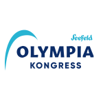 Olympia Sport- und Kongresszentrum