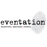 Logo Eventation