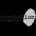 Logo Eventation