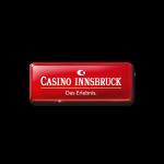 Logo Casino Innsbruck
