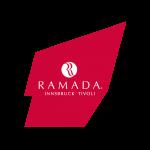 Logo Hotel Ramada Innsbruck Tivoli