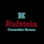 Logo Kufstein Convention Bureau