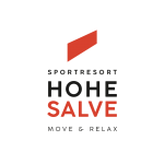Logo Sportresort Hohe Salve