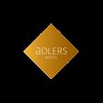 Logo aDLERS Hotel