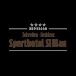 Logo Dolomitenresidenz Sporthotel Sillian