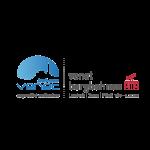 Logo Venet Bergbahnen