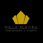 Logo Eventcenter Villa Blanka