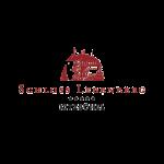 Logo Hotel Schloss Lebenberg