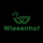Logo Hotel der Wiesenhof