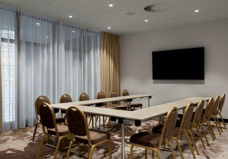 Meeting © AC Hotel Innsbruck