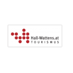 Logo Region Hall-Wattens