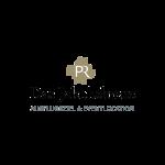 Logo Jakobskreuz