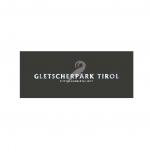 Logo Gletscherpark Tirol