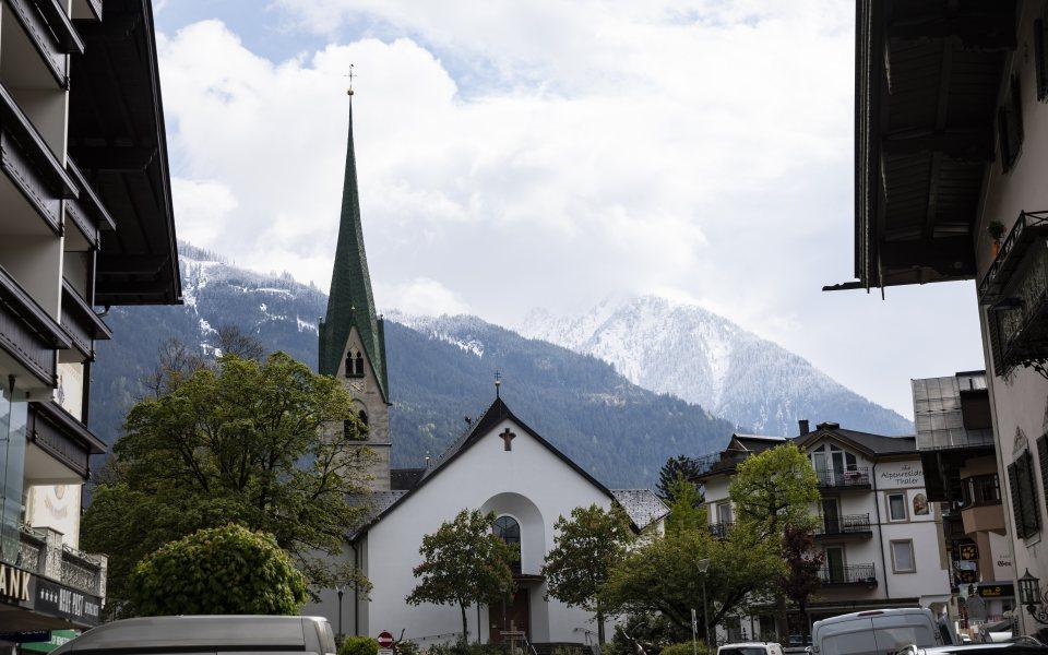 TFF Mayrhofen © W9 Studios