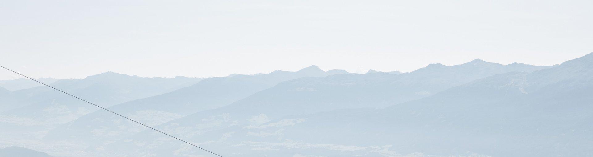 Insbruck Seegrube © David Schreyer