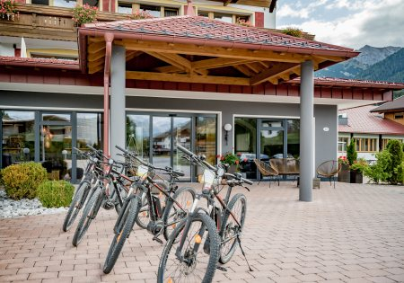 Hotel Zum Gourmet © Zum Gourmet
