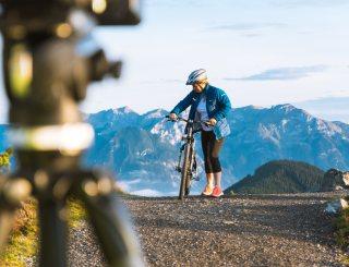 Activ Tirol © Moritz Klee